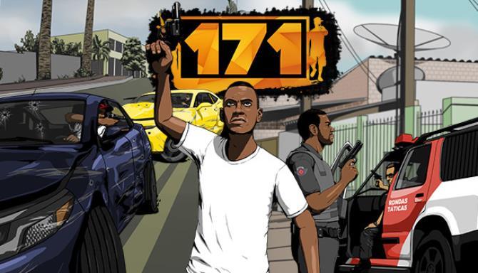 171Pre Alpha free