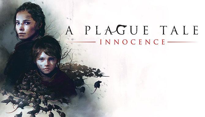 A Plague Tale Innocence free.jpg cracked