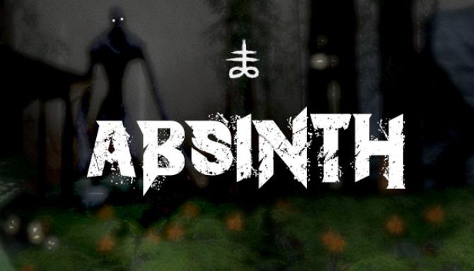 Absinth Free