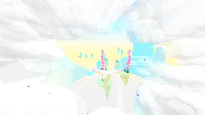 Aery Little Bird Adventure free download