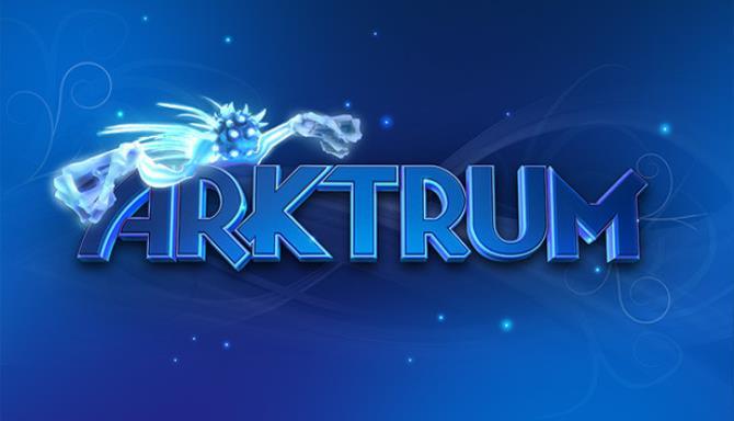 Arktrum free