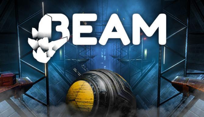 Beam Free