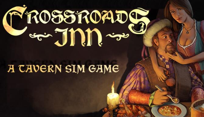 Crossroads Inn Anniversary Edition Free