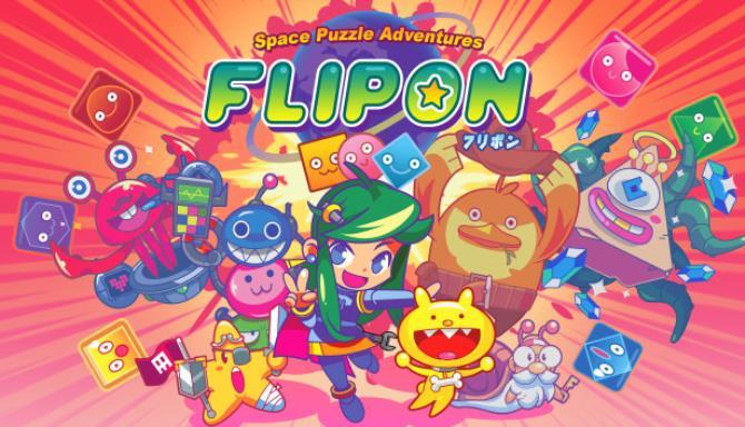 Flipon Free