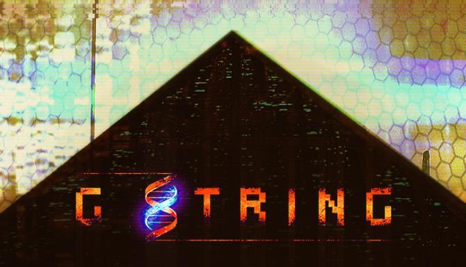 G String free