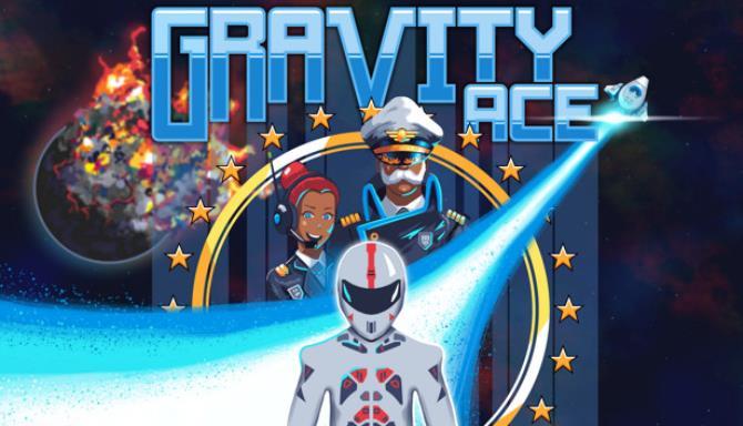Gravity Ace Free