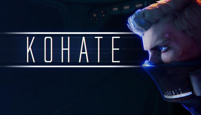 Kohate Free