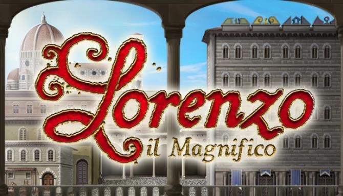 Lorenzo il Magnifico free