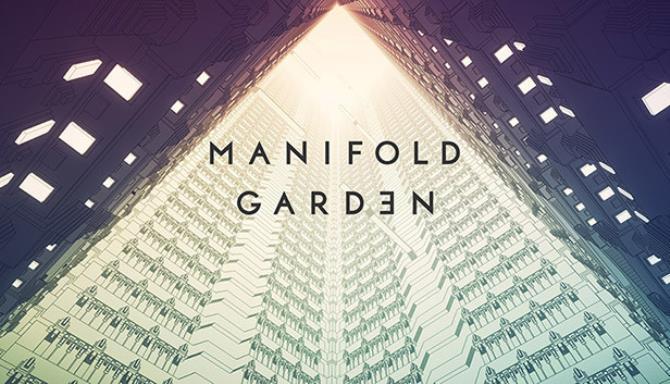 Manifold Garden Free