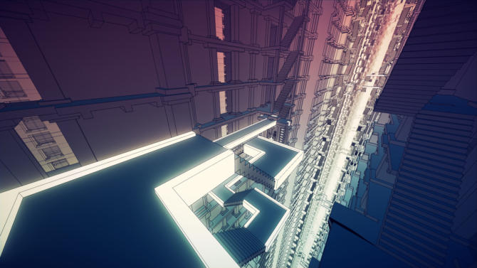 Manifold Garden free download
