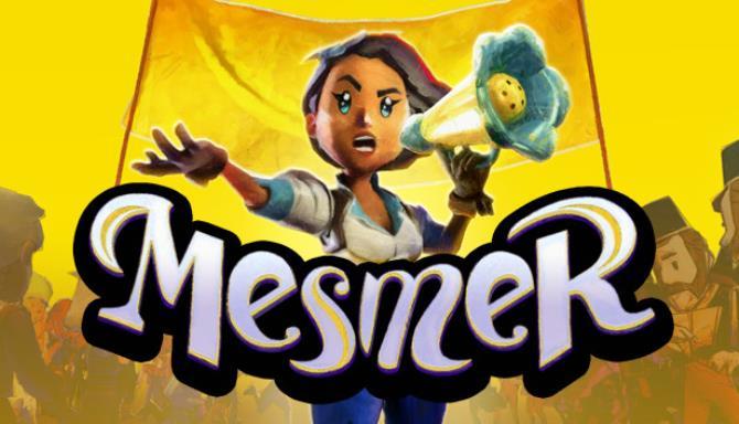 Mesmer Free