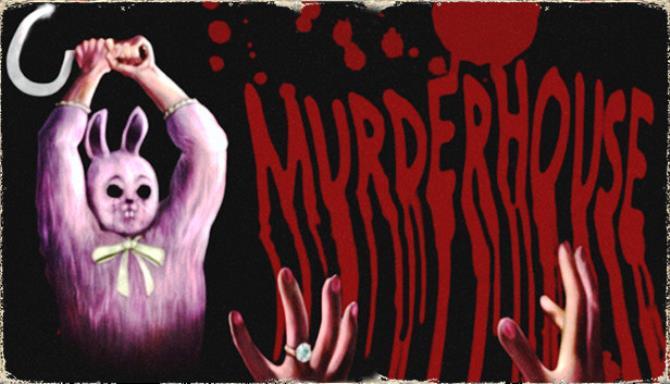 Murder House Free
