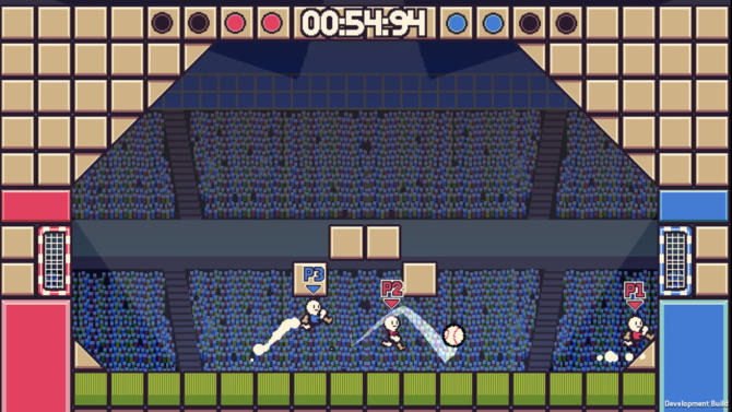 Nonsense Soccer free download