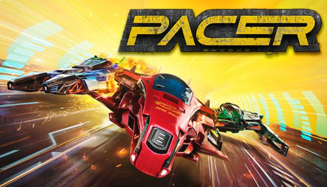 Pacer free