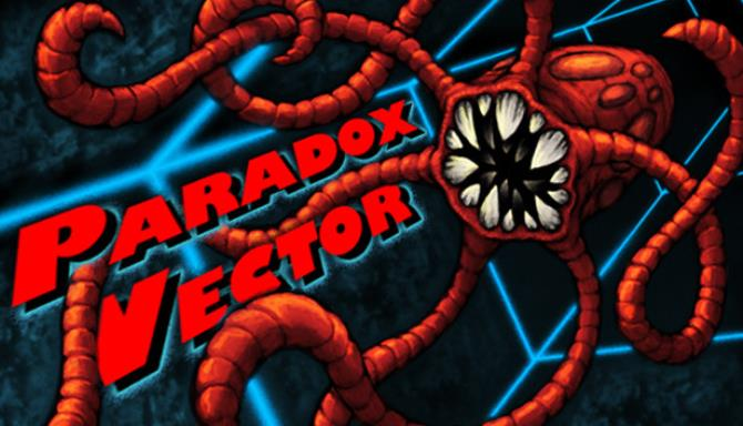 Paradox Vector Free