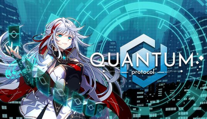 Quantum Protocol Free