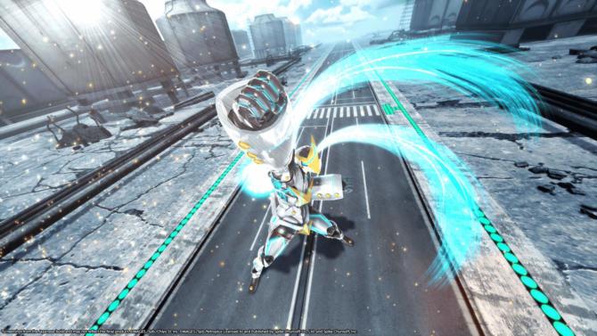 ROBOTICSNOTES ELITE free download