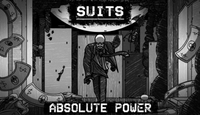 Suits Absolute Power Free
