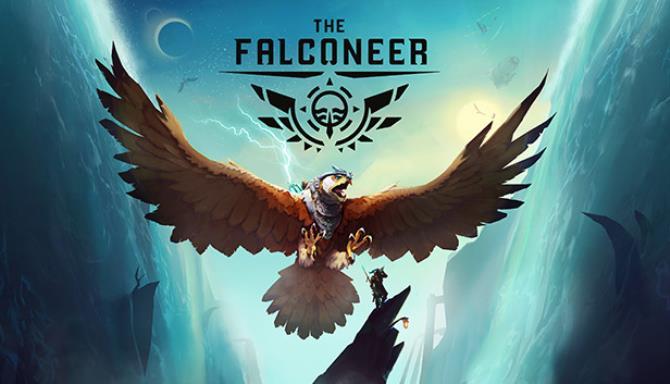 The Falconeer free