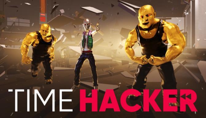 Time Hacker free