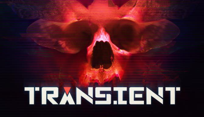 Transient free 1