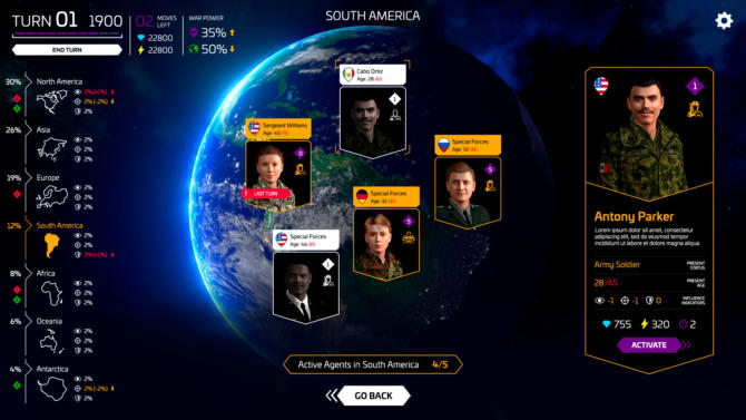 Under Domain Alien Invasion Simulator free cracked