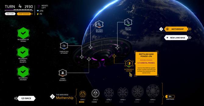 Under Domain Alien Invasion Simulator free download