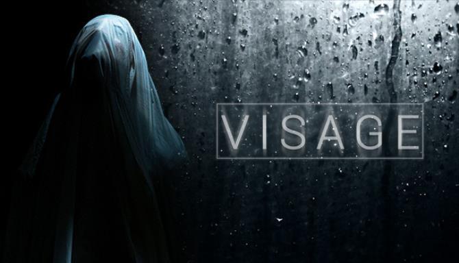 Visage free
