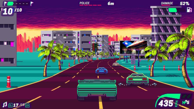 80s OVERDRIVE free download