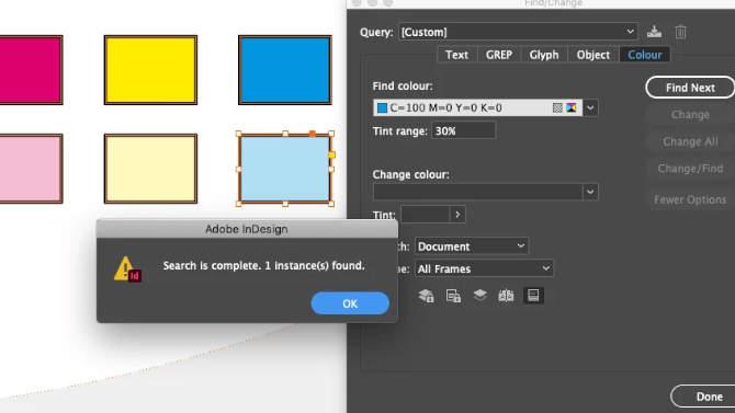Adobe InDesign 2021 cracked 1