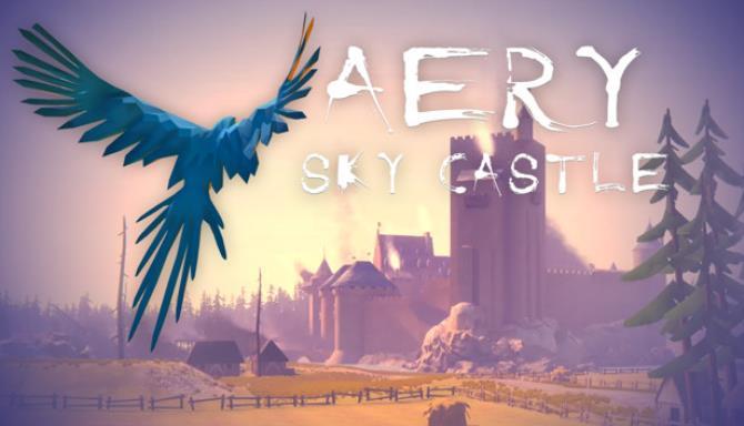 Aery Sky Castle Free
