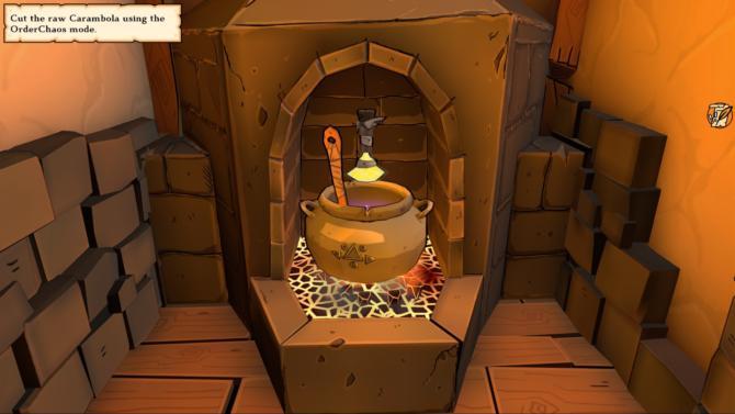 Alchemist Simulator free cracked