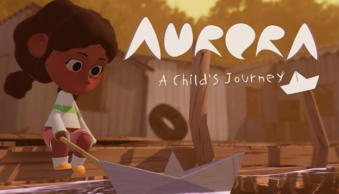 Aurora A Childs Journey free