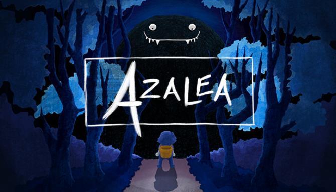 Azalea Free