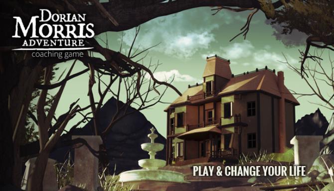 Dorian Morris Adventure free