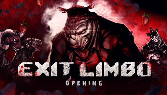 Exit Limbo Opening Free