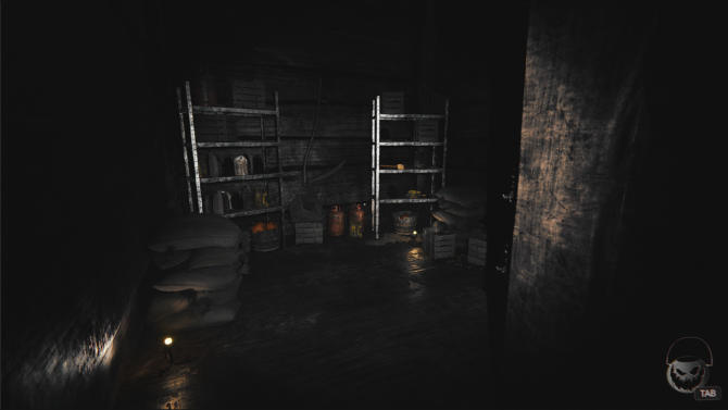 Horror Globes free download 1