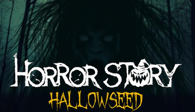 Horror Story Hallowseed Free