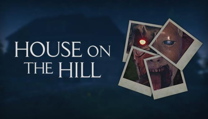 House on the Hill Free 1