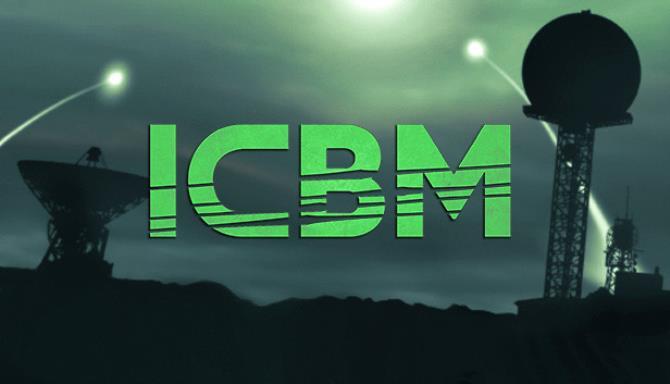 ICBM Free