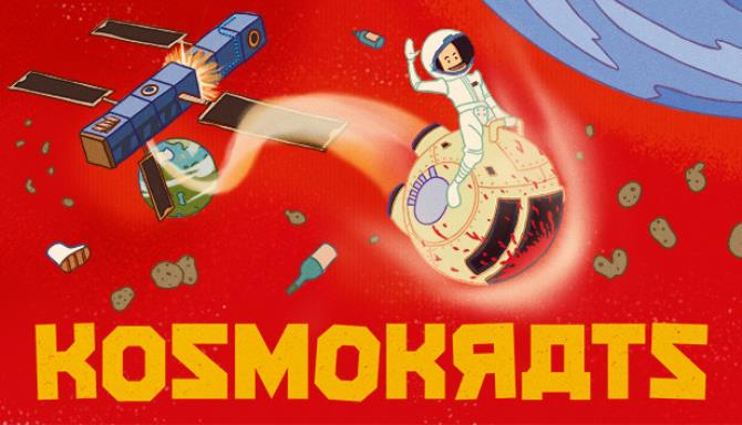 Kosmokrats Free