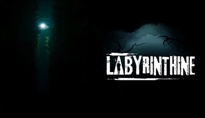 Labyrinthine Free
