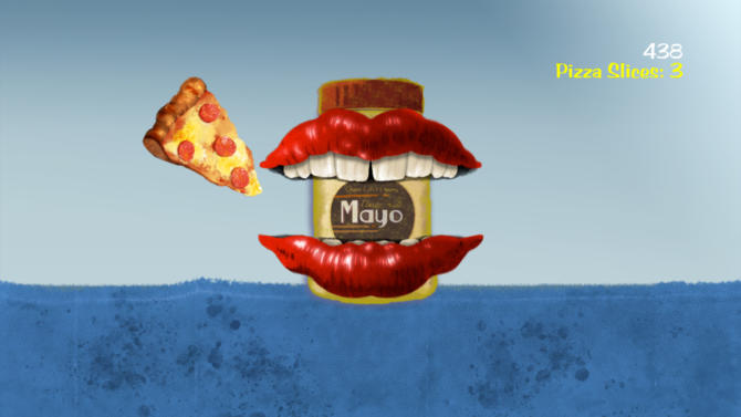 My Name is Mayo 2 free cracked