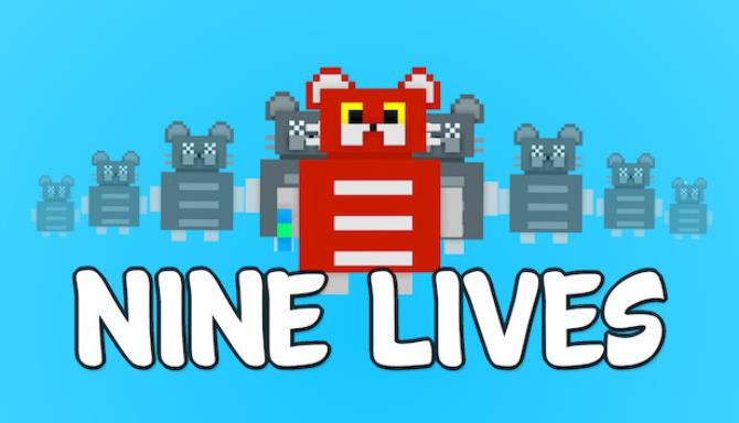 Nine Lives free