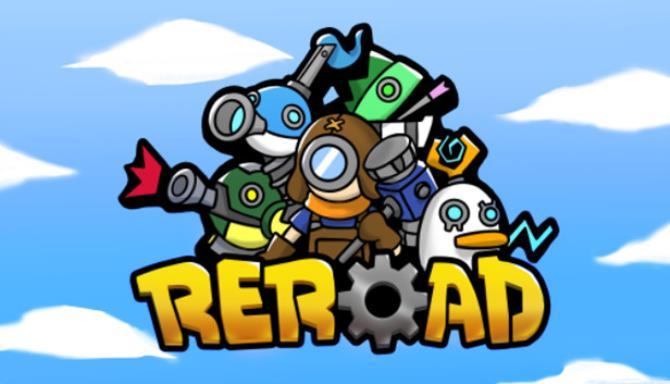 ReRoad free