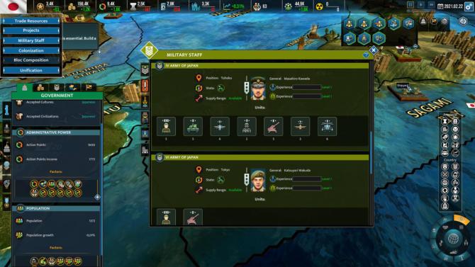 Realpolitiks II for free