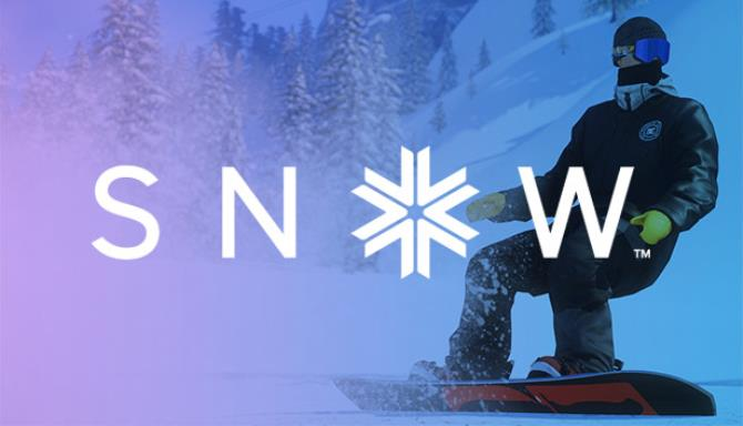 SNOW The Ultimate Edition Free