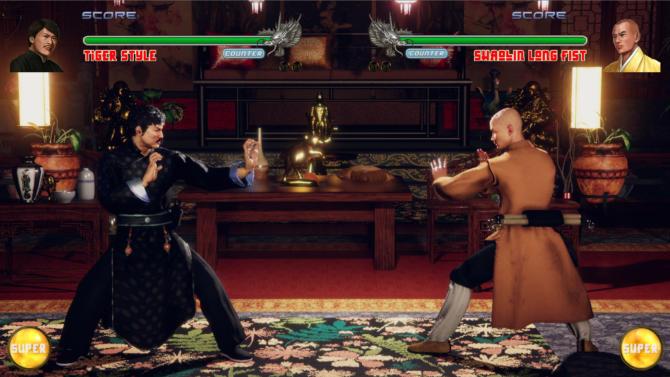 Shaolin vs Wutang 2 cracked