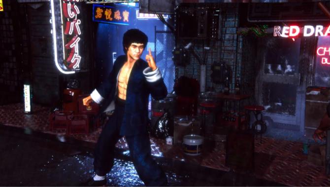 Shaolin vs Wutang 2 for free