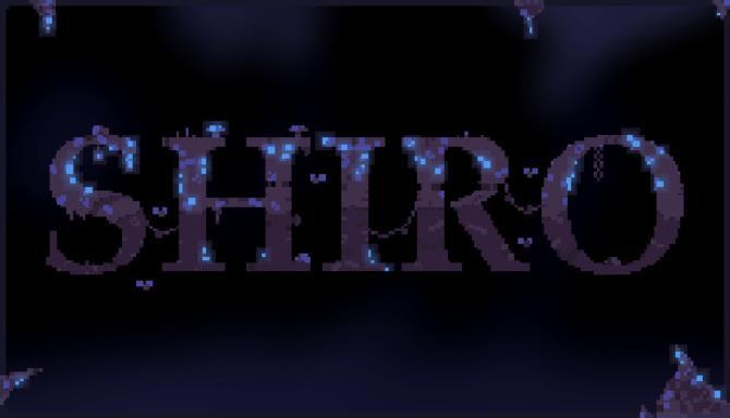 Shiro Free